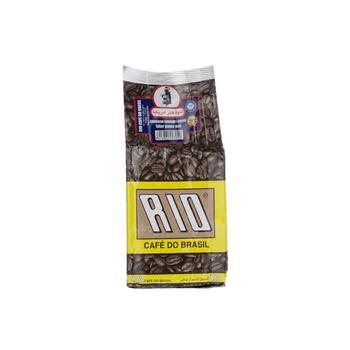 Rio Turkish Coffee American 450g