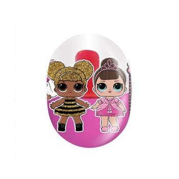 Lol Surprise Egg Spray Candy 16g