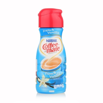 Coffee Mate French Vanilla 450g
