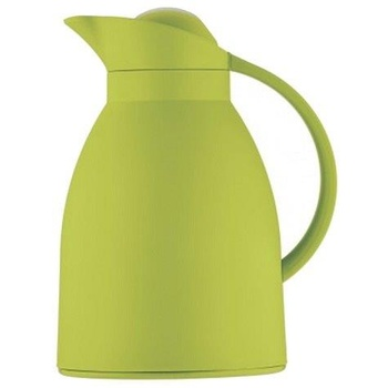 Helios Flask 1 Litre assorted