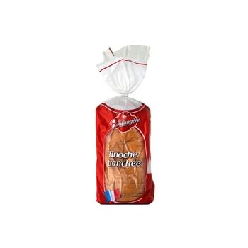 La Boulangere Brioche Tranchee (Sliced Brioche)  500g