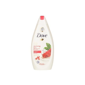 Dove Revive Shower Gel 500ml