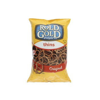 Rold Gold Classic Thin 280g