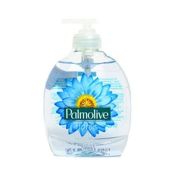 Palmolive Handwash - Floral 300ml