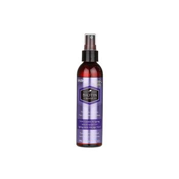 Hask Biotin Boost 5 in1 Leave in Spray 175ml