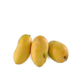 Mango Sindri Pakistan