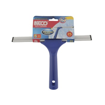 Neco Window Squeezee 20 Cm # 20-2501-11