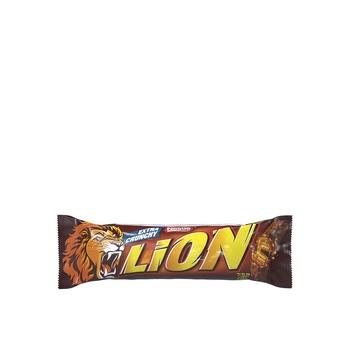 Nestle Lion Chocolate 42g