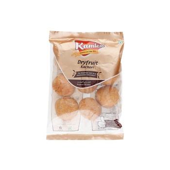 Kamlesh Dryfruit Kachori 180g