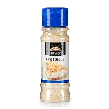 Ina Paarmans Spices - Fish  200ml