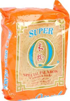 Super Q Special Palabok 227g