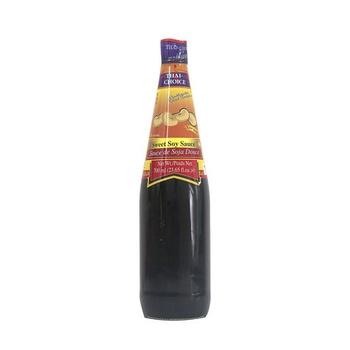 Thai Choice Sweet Soy Sauce 700ml