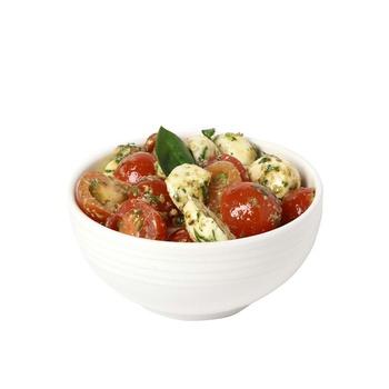 Goodness Foods Pre Caprese Salad 200g