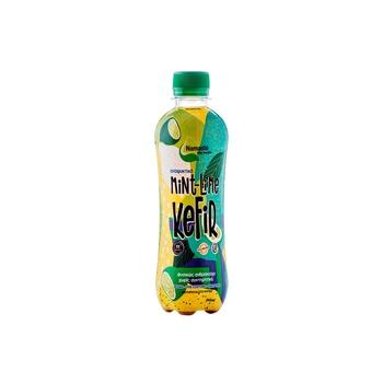 Vegan Kefir Mint-Lime 360ml