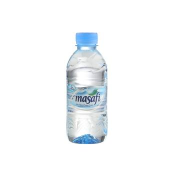 Masafi Bottled Drinking Water 330ml (Kids)