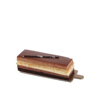 Pastry Baltazar 125g