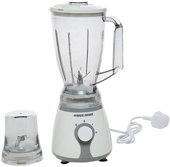 Black & Decker Blender- BX225
