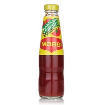 Maggi Tomato Ketchup 325g
