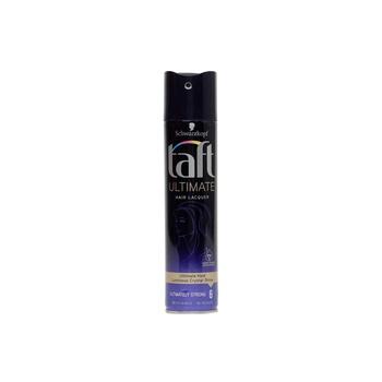 Taft Hair Spray Ultimate 250ml