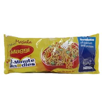 Maggi 2 Minute Masala Noodles 300g