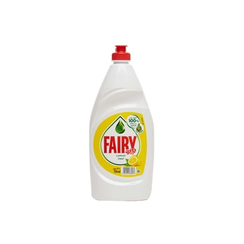 Fairy Lemon Phoenix 750ml