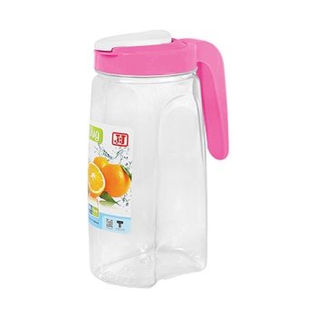 JCJ Pet Jug 1600 ml # 8118