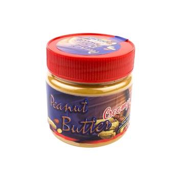 Vocar Peanut Butter 227g