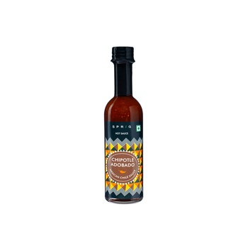 Sprig Chipotle Adobado Sauce 65g
