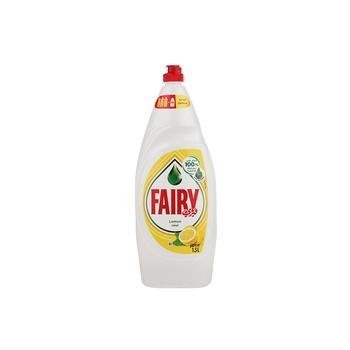Fairy Lemon Phoenix 1.5L