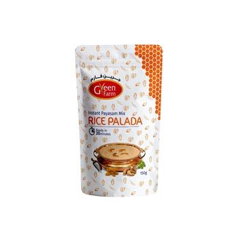 Gf Rice Palada Instant Payasam Mix 150g