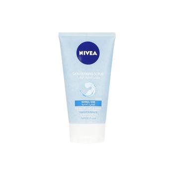 Nivea Skin Refining Scrub 150ml