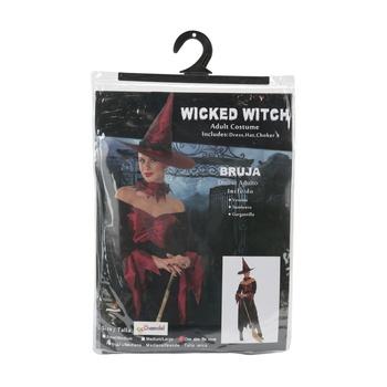 Chamdol Wicked Witch Size (42)