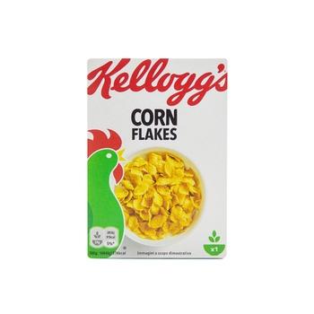 Kellogs Corn Flakes 24g