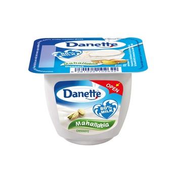 Danette Cream Dessert Mahallabia 90g