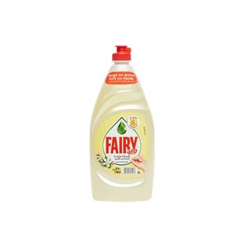 Fairy Lemon Blossom 750ml