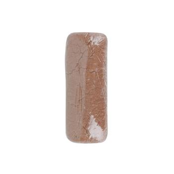 Ciabatta Sandwich Rye