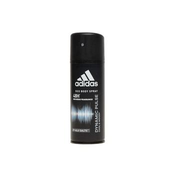 Adidas Body Deo Spray Dynamic Plus 150ml