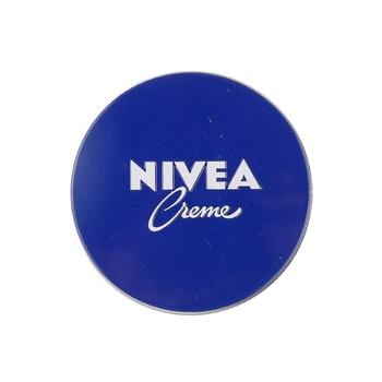 Nivea Crème 60 ml