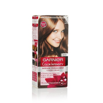 Garnier Color Intensity 6.0 Dark Blonde