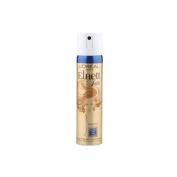 Loreal Elnett Satin Hairspray Supreme Hold 75ml
