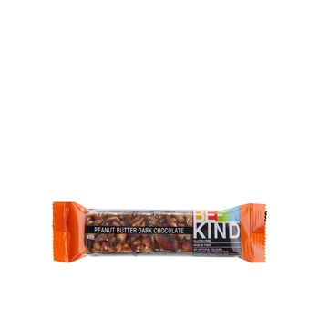 Be-Kind Peanut Butter Dark Chocolate 40g