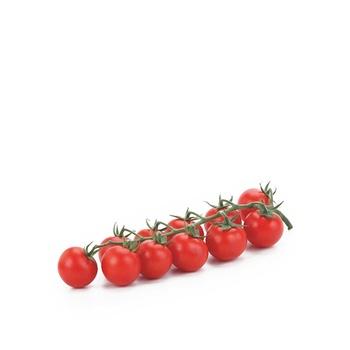 Tomato Cherry Bunch Organic
