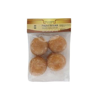 Thai Food Palm Sugar Slice 454g