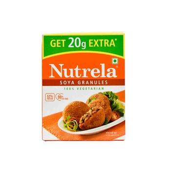 Ruchi Nutrela Granules 200g