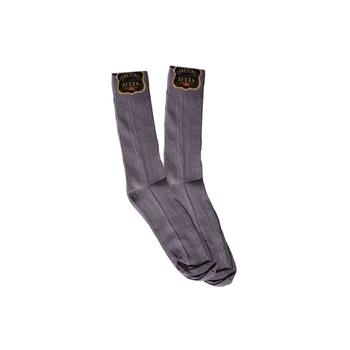 Otis Mens Nylon Socks