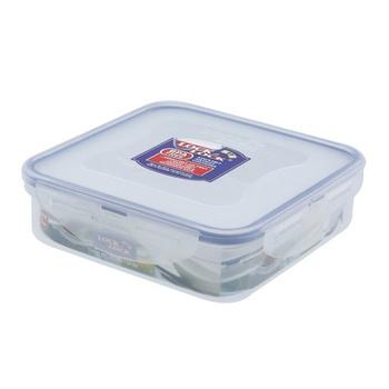 Lock & Lock Food Container -  600ml
