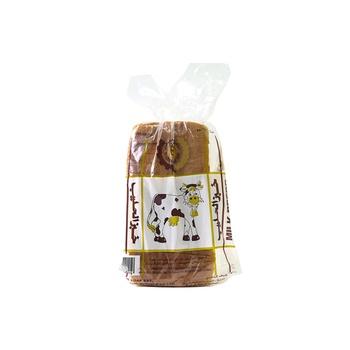 Golden Loaf Milk Bread 250g