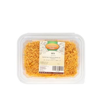 Goodness Food Sev 200g