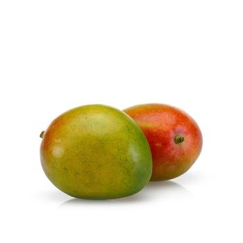 Mango Sindoram