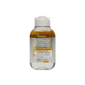 Micellar Water Biphase 100 ml